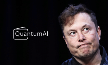 QuantumAI by Elon Musk – The Scam Revealed 2021