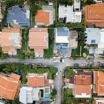 Everything you need to know about Real Estate Investing: How and when?